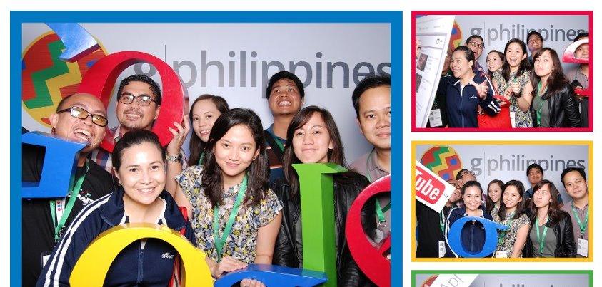 g|philippines #morefuninthephilippines